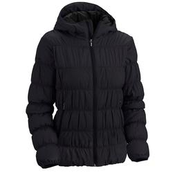 $150 New Womens Columbia Chelsea Station Omni-Heat Insulated