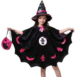 Kids Clothes Clearance - vermers Baby Girls Halloween Costum