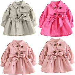 b93131fce2c2 Girls Winter Coats