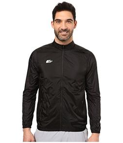 The North Face Men's Winter Better Than Nacked Jacket TNF Bl