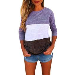 UONQD Woman Vest Vests Black White Casual Brown and Suede On