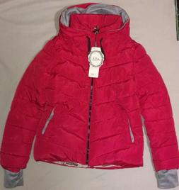 children s size large brand ski type