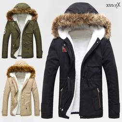 Fashion <font><b>Men</b></font>'s <font><b>Winter</b></fon