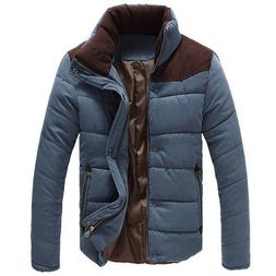 <font><b>men</b></font> <font><b>jacket</b></font> 2019 wind
