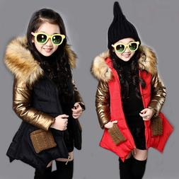 <font><b>Winter</b></font> <font><b>Coat</b></font> <font><b