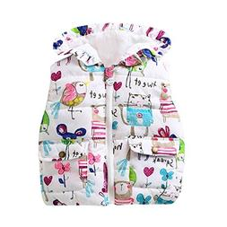 99342d3d03eb Kids Winter Coats