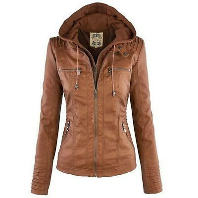 2018 Jacket Casual Ladies Ba