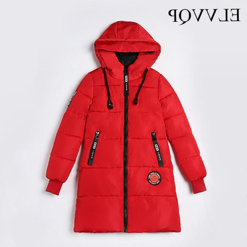 2019 <font><b>Winter</b></font> Plus <font><b>Jackets</b></font> Coats Long Parkas Ladies Snow Wear Outwear
