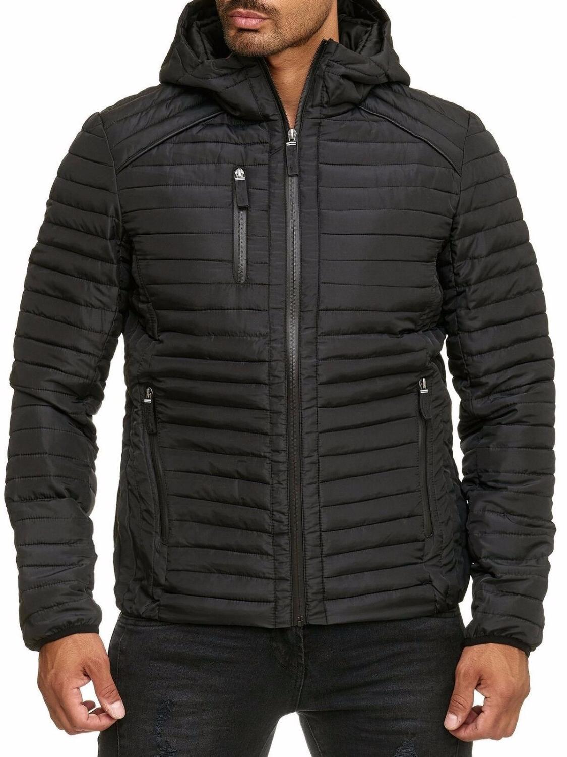 2019 New Down <font><b>Jacket</b></font> <font><b>Coat</b></font> Warm <font><b>Winter</b></font> Down <font><b>Jackets</b></font> Male Sleeve