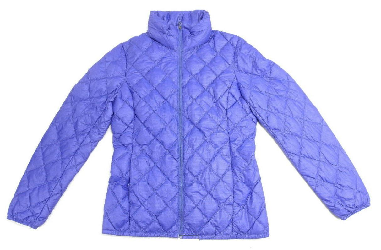 32 degrees women s pack able quilted