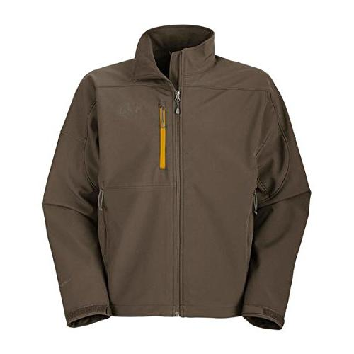 The North Face Bionic - Men's
