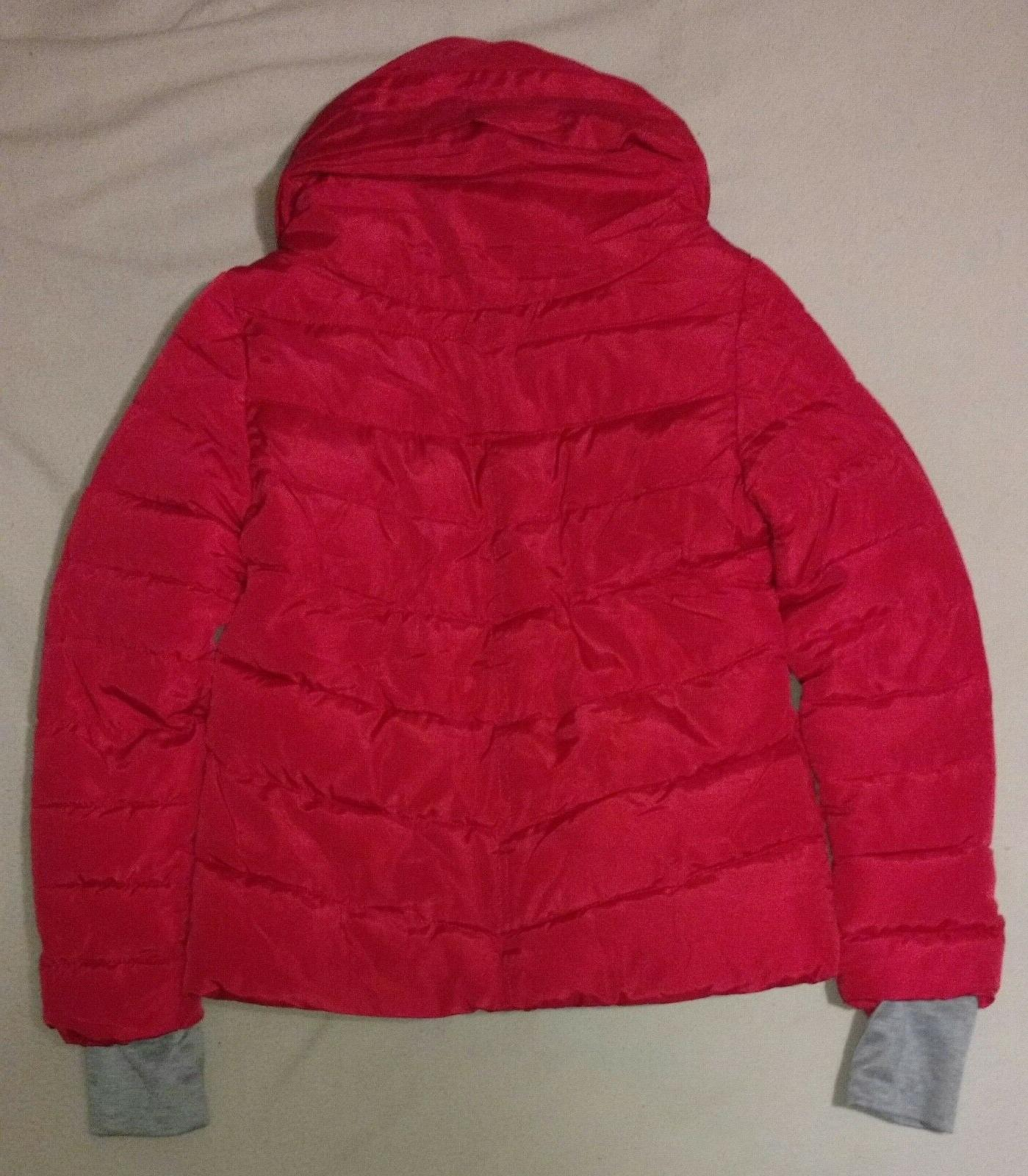 Children's Size brand coat In