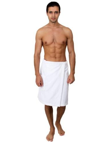 cotton terry bath towel shower