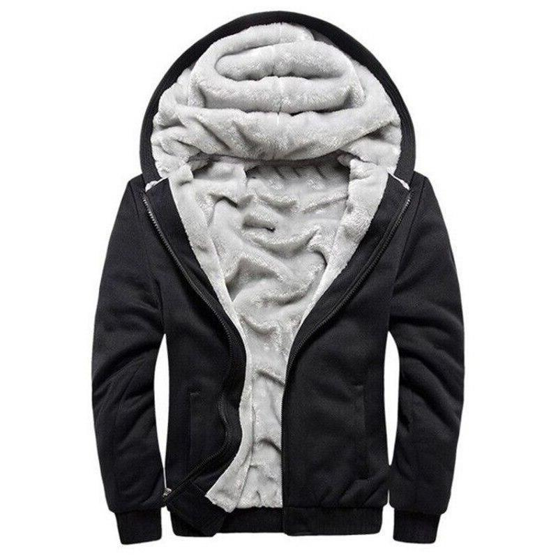 EU <font><b>Mens</b></font> <font><b>Fashion</b></font> <font><b>Sweatshirts</b></font> 2019 Warmer Thicken <font><b>Hoodies</b></font> <font><b>Sweatshirt</b></font> Hombre