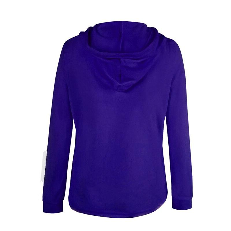 Hot Jackets Outerwear Sweatshirt With Pockets