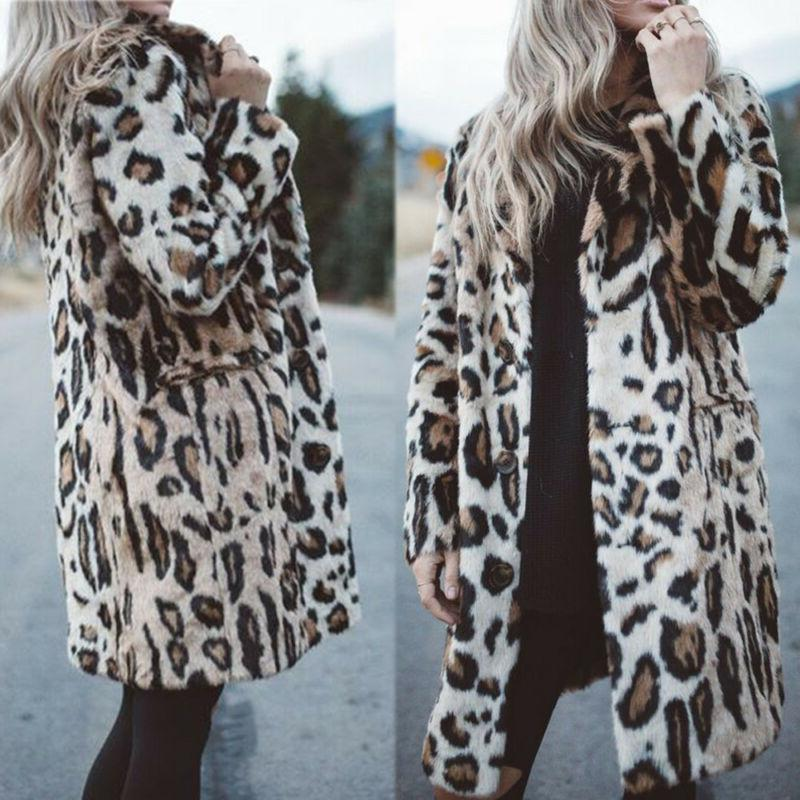 hot sale women ladies winter faux fur
