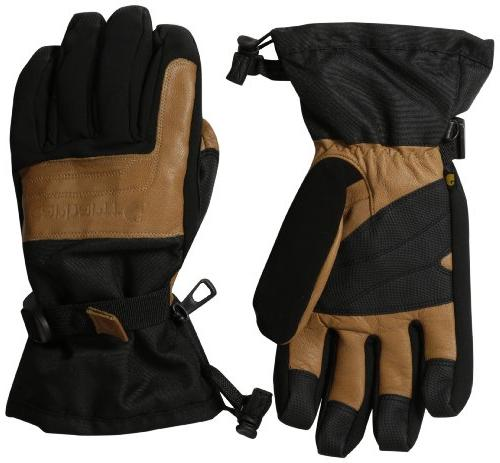 men cold snap insulated work