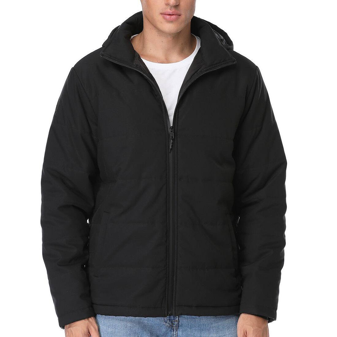 Heat Winter Outdoor Warm Clothing Pack