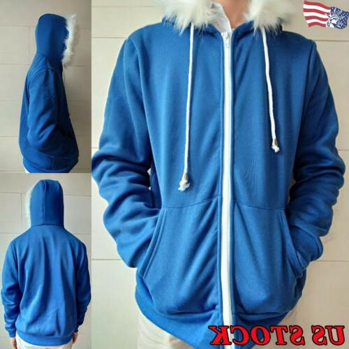 new fashion men s hoodies zipper casual