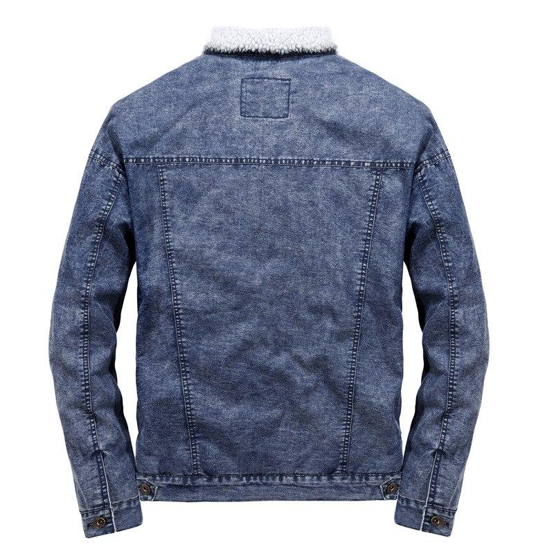 TIEPUS <font><b>men's</b></font> fashion casual <font><b>jacket</b></font> <font><b>men's</b></font> <font><b>men</b></font> European