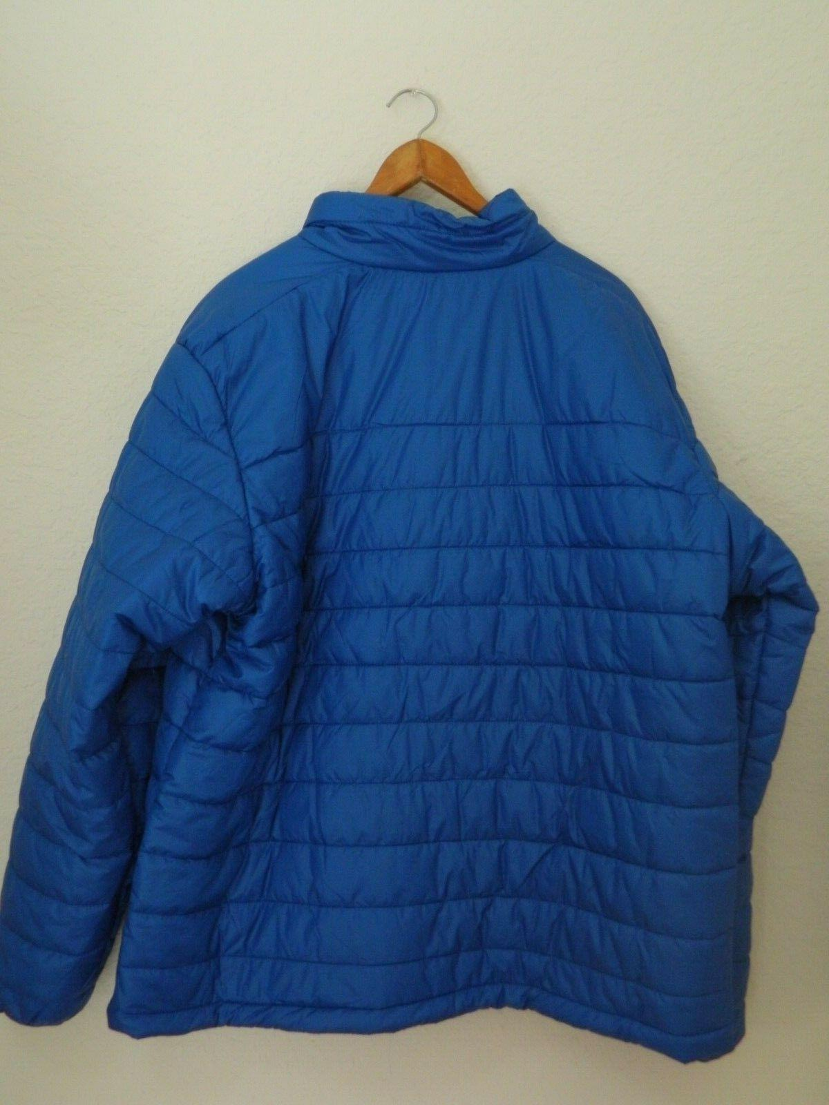 "New Mens ""Crested Butte II"" Winter Jacket"
