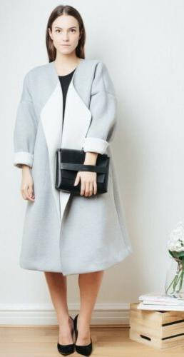 SALE COAT Women Winter, Shipping from Size M