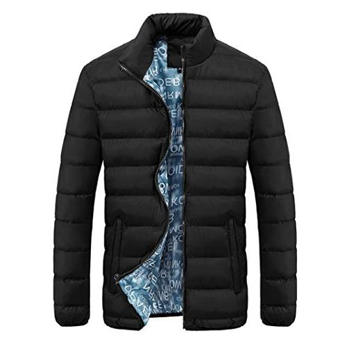 slim thick casual outerwear