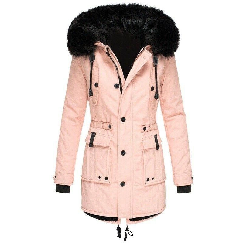 US Jacekets Casual Collect Coat