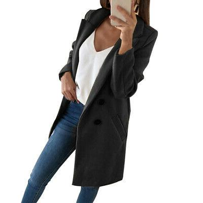 Women's Autumn Jackets Slim Fashion Outwear