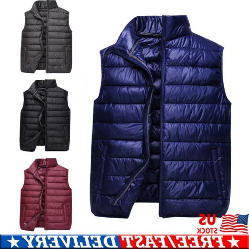 women s down jacket vest sleeveless packable