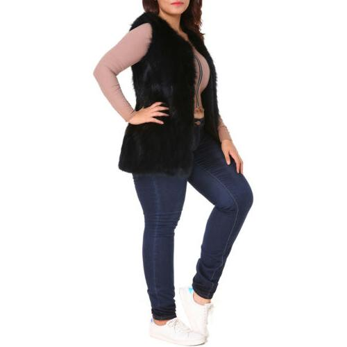 Women's Cardigan Winter Warm Jackets US