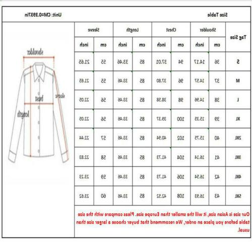 Women's Thick Winter Hooded Parka Faux Overcoat Long Outerwear