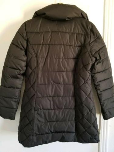 Andrew Mark Women's winter coat. SIZE with tags.