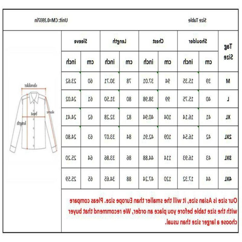 Women's Winter Down Parka Hooded Jacket With Fur Collar Hot