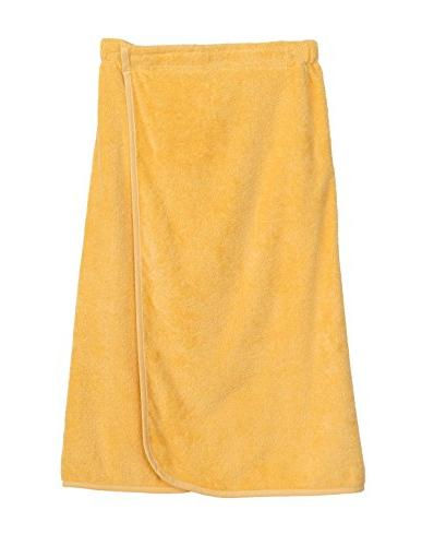 women s wrap shower and bath terry