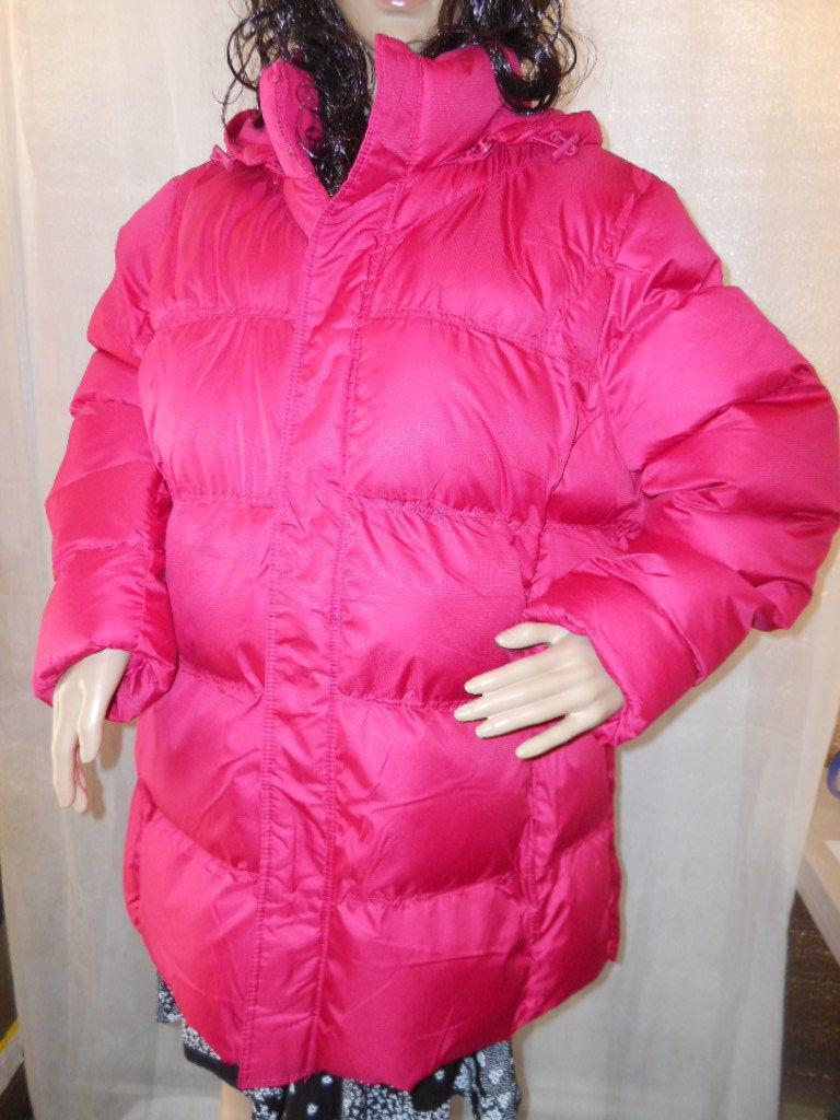 womens coats snow jackets skiing winter outerwear