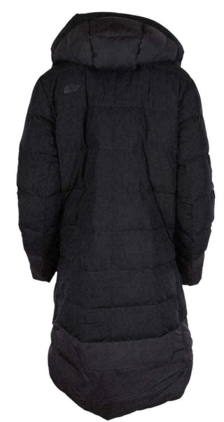 The North Womens Cryos 800 Fill Winter $500