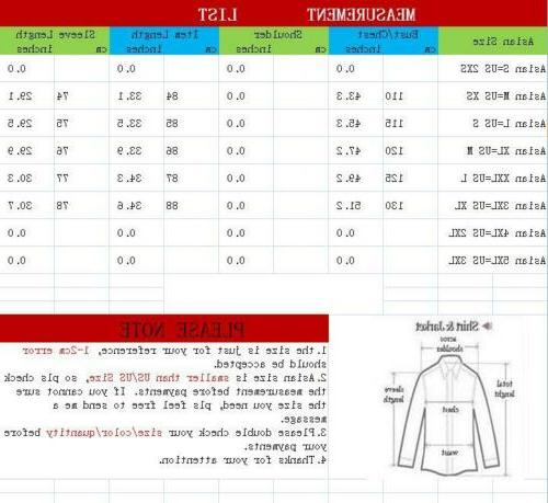 Womens Winter Down Jacket Quilted Fur Collar Puffer Coats