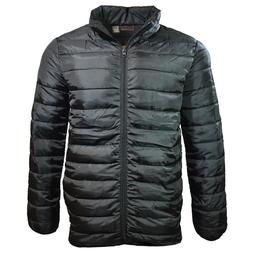men s jacket puffer jacket new winter