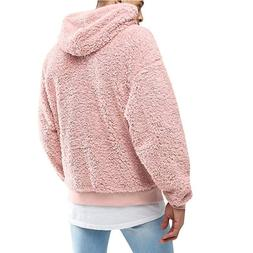 New Hip Hop Casual Cotton Pullover Skateboard Hoodie <font><