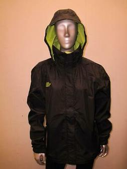 NEW MEN'S NORTH FACE RESOLVE JACKET AR9TEWW