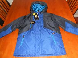 NEW with tags $59.99 C9 Champion boys winter coat size S sma