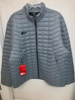 a59459342 NEW WITH TAGS The North Face Mens Thermo...
