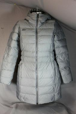 north face women parka down winter coat