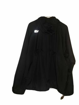 NWT THE NORTH FACE Long sleeve Flyweight Vented Hoody Jacket