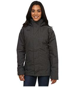 NWT The North Face Women's Kalispell TriClimate 3-in-1 Jacke