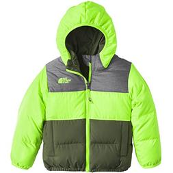 The North Face Reversible Moondoggy Jacket Toddler Boys' Saf