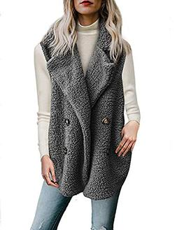 women s fashion autumn and winter warm