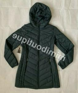 women s lightweight packable down insulated jacket
