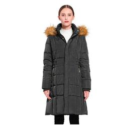 women s puffer down coat winter jacket